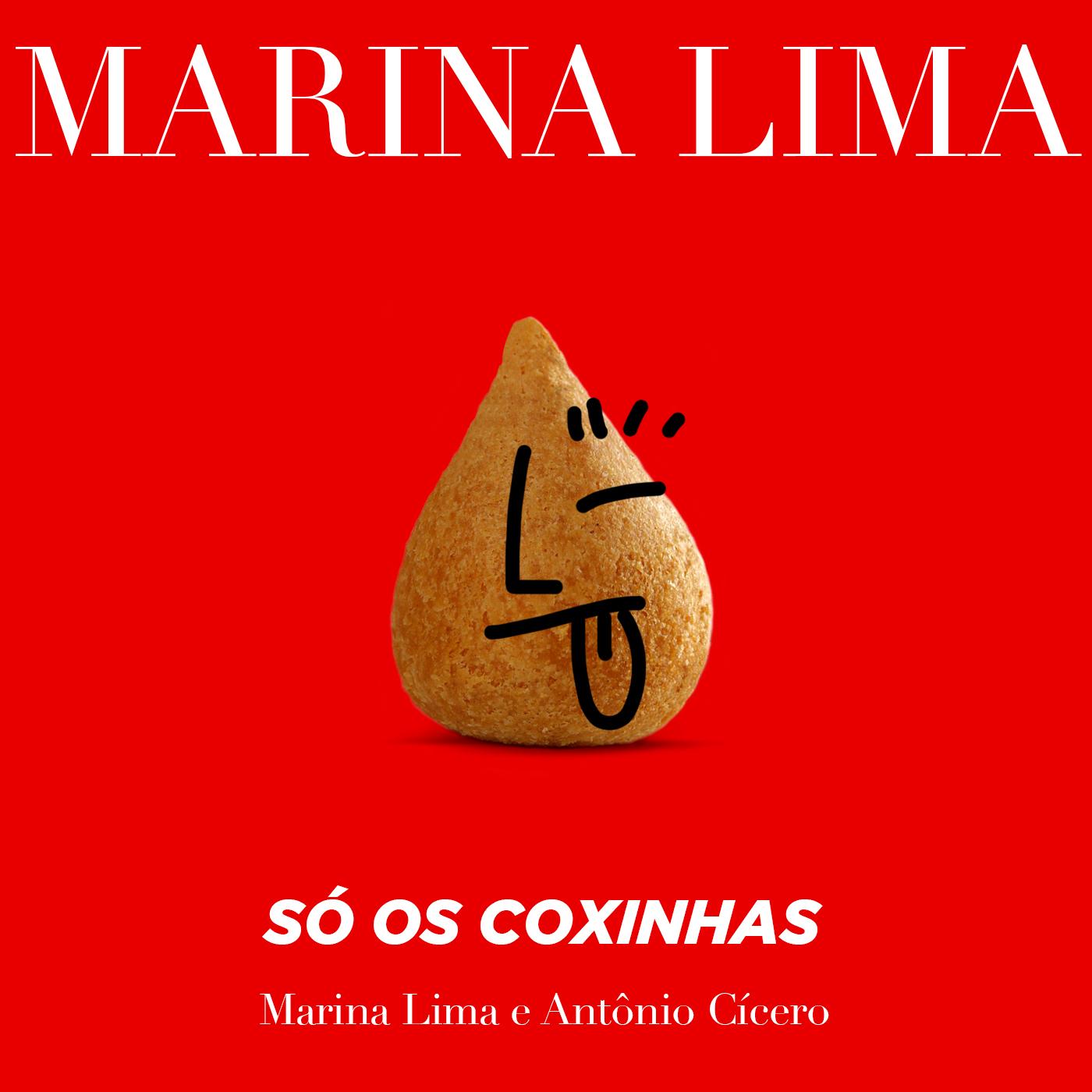 http://marinalima.com.br/wp-content/uploads/2018/01/ML_sooscoxinhas.jpg