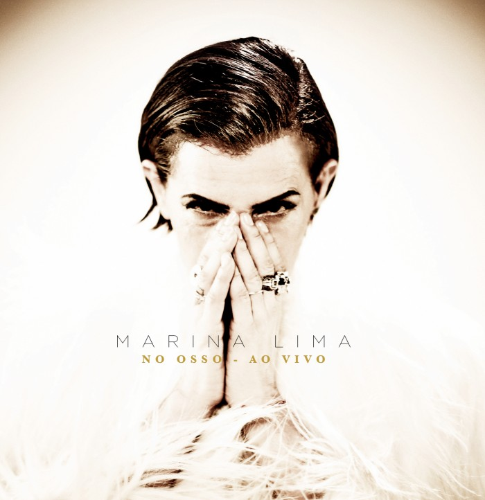 http://marinalima.com.br/wp-content/uploads/2018/02/Marina-Lima_No-Osso-capa.jpg