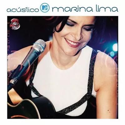 http://marinalima.com.br/wp-content/uploads/2018/02/marina-lima-acustico.jpg