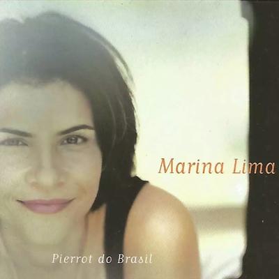 http://marinalima.com.br/wp-content/uploads/2018/02/pierrot-do-brasil.jpg