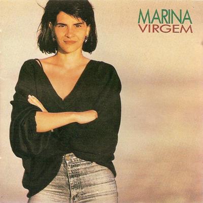 http://marinalima.com.br/wp-content/uploads/2018/02/virgem.jpg