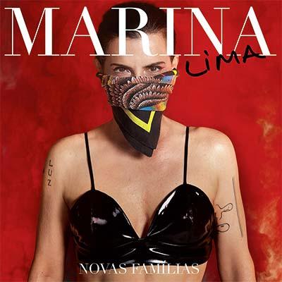 http://marinalima.com.br/wp-content/uploads/2018/03/novasfamilias.jpg