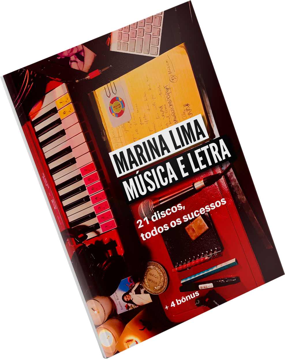 http://marinalima.com.br/wp-content/uploads/2021/02/songbook-2.png