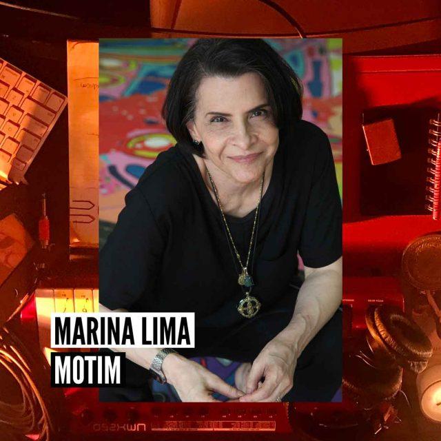 http://marinalima.com.br/wp-content/uploads/2021/04/motim-640x640.jpg
